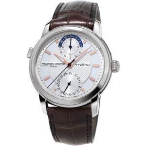 Часы Frederique Constant FC-750V4H6