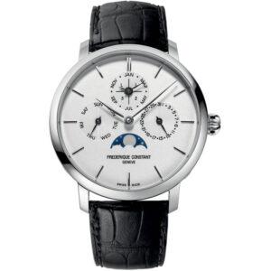 Часы Frederique Constant FC-775S4S6