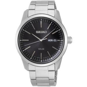 Часы Seiko SNE527P1