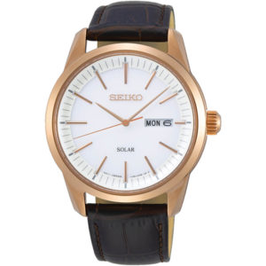 Часы Seiko SNE530P1