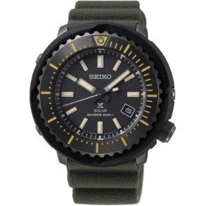 Часы Seiko SNE543P1