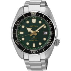 Часы Seiko SPB105J1