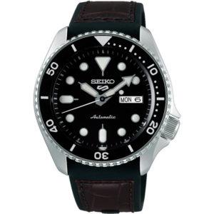 Часы Seiko SRPD55K2