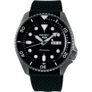 Часы Seiko SRPD65K2