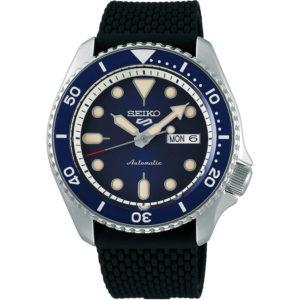 Часы Seiko SRPD71K2