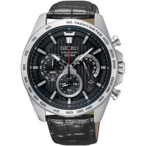 Часы Seiko SSB305P1