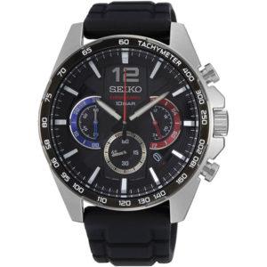 Часы Seiko SSB347P1