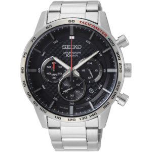 Часы Seiko SSB355P1