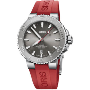 Часы Oris 01 733 7730 4153-07 4 24 66EB