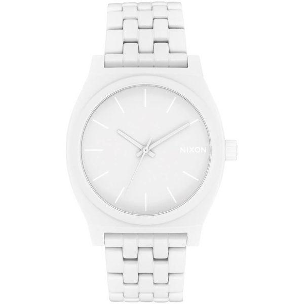 Мужские наручные часы NIXON Time Teller A045-126-00 - Фото № 6