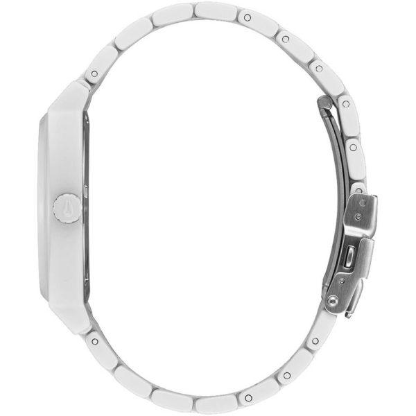 Мужские наручные часы NIXON Time Teller A045-126-00 - Фото № 9
