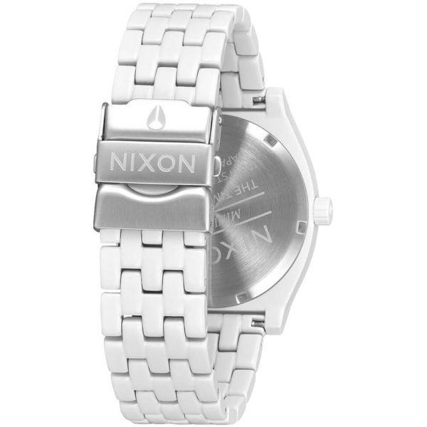 Мужские наручные часы NIXON Time Teller A045-126-00 - Фото № 10