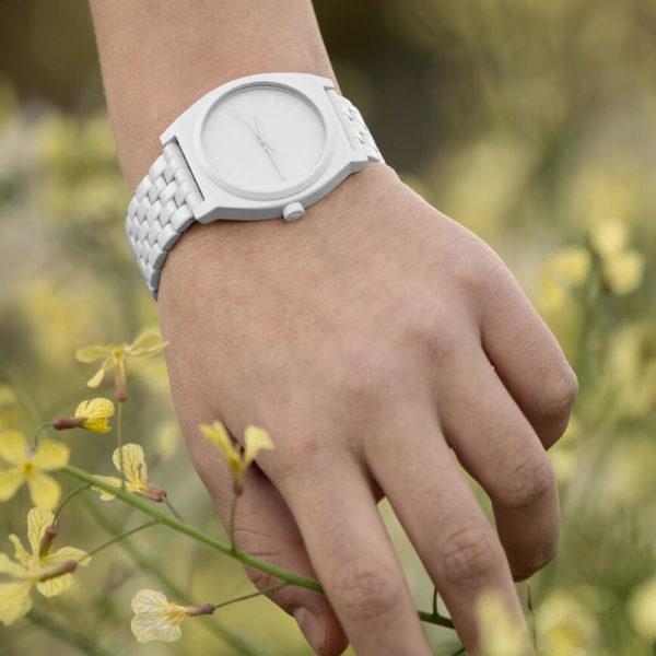 Мужские наручные часы NIXON Time Teller A045-126-00 - Фото № 8