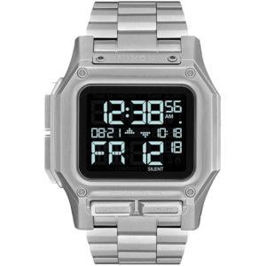 Часы Nixon A1268-000-00