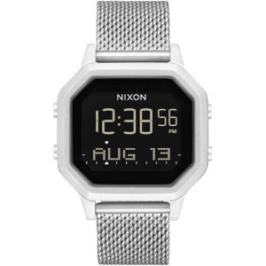 Часы Nixon A1272-1920-00