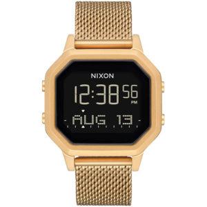 Часы Nixon A1272-502-00