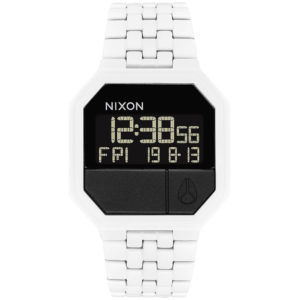 Часы Nixon A158-126-00