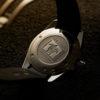 Мужские наручные часы CERTINA Aqua DS Action Diver Powermatic 80 Sea Turtle Conservancy Special Edition C032.407.17.051.60 - Фото № 7