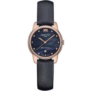 Часы Certina C033.051.36.128.00