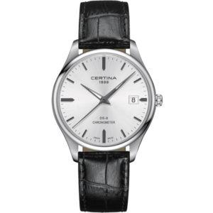 Часы Certina C033.451.16.031.00