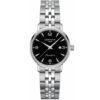 Женские наручные часы CERTINA Urban DS Caimano Lady C035.210.11.037.00 - Фото № 13