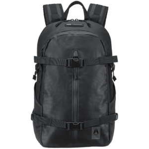 Рюкзак Nixon C3003-000-00