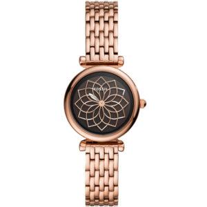 Часы Fossil ES4691