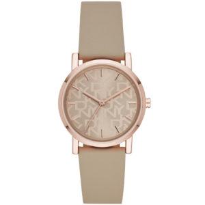 Часы DKNY NY2856