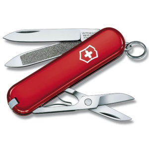Нож Victorinox Vx06203