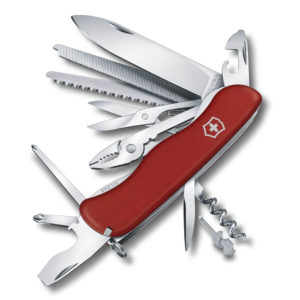 Нож Victorinox Vx08564