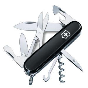 Нож Victorinox Vx13703.3