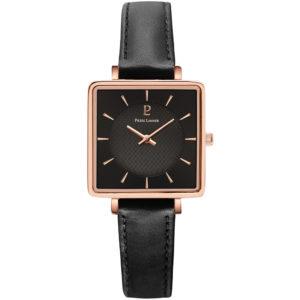 Часы Pierre Lannier 008F933