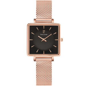 Часы Pierre Lannier 008F938