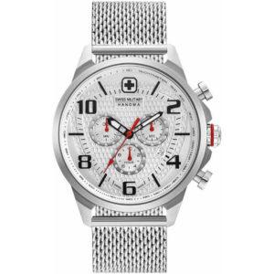 Часы Swiss Military Hanowa 06-3328.04.001