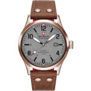 Часы Swiss Military Hanowa 06-4280.09.009CH