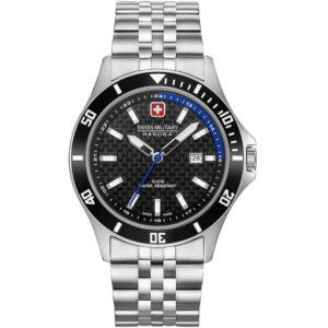 Часы Swiss Military Hanowa 06-5161.2.04.007.03