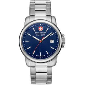 Часы Swiss Military Hanowa 06-5230.7.04.003