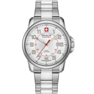Часы Swiss Military Hanowa 06-5330.04.001