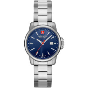 Часы Swiss Military Hanowa 06-7230N.04.003