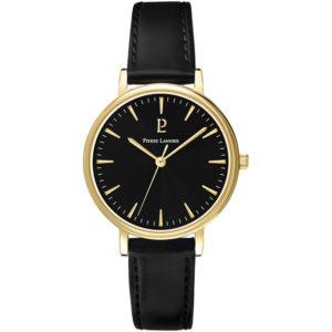 Часы Pierre Lannier 092L533
