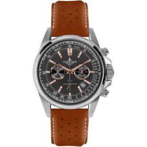 Часы Jacques Lemans 1-1117.1WP