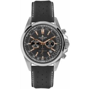 Часы Jacques Lemans 1-1117.1WR
