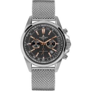 Часы Jacques Lemans 1-1117.1WS