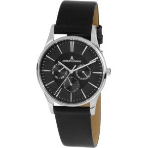 Часы Jacques Lemans 1-1951A