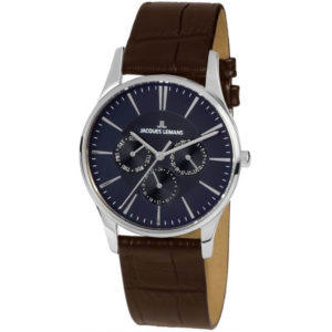 Часы Jacques Lemans 1-1951C