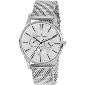 Часы Jacques Lemans 1-1951F