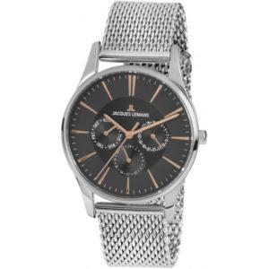 Часы Jacques Lemans 1-1951H