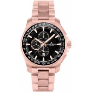 Часы Jacques Lemans 1-1990B