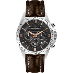 Часы Jacques Lemans 1-1992A.1