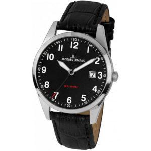Часы Jacques Lemans 1-2002A